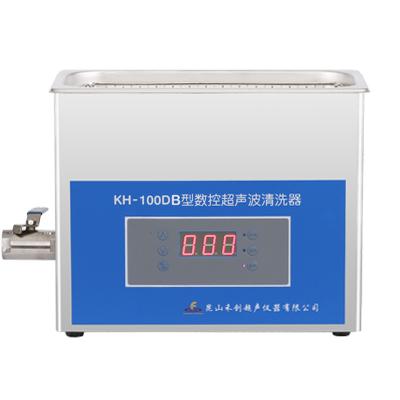 KH-100DB